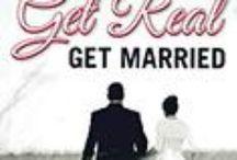 Weddings / by Baltimore Jewish Times