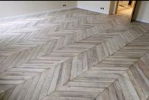 Flooring / by Fiona Jane Interiors