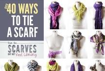 How To / by Mary Cavaciuti
