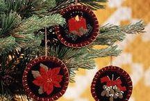 hermosa navidad / para la navidad / by luzmary quiceno cardona