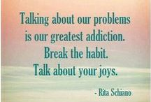 Addiction / by Sober Nexus Network