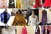 Wedding Bridal Evening Capes Cloaks Wraps Jackets Shrugs Shawls / Handmade Wedding Bridal Evening Ball Dress Capes Cloaks Wraps Jackets Shrugs Shawls for special occasion men and women http://www.liquiwork.com/wraps-boleros.html / by Liquiwork.com