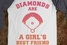 mandi and libby / any thing from softball to dresses  / by Grace Huchingson
