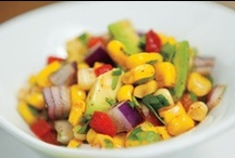Quick & Easy / Easy recipes that make a great meal in a hurry! / by Hugo's Family Marketplace