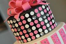 Ideas for my Daughter Party♡ / ♡♡June 22♡♡ Summer Time / by ♥ SHE_HAS_STANDARDS ♥