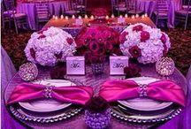 "Wedding (Vow Renewal) Ideas♥ / ""We Do Again"" Possible Vow Renewal Ideas: Money Saving Ideas to Dream Wedding Ideas♡ / by ♡♥ CARAMEL CUTIE ♥♡"