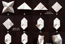 ∞ PAPIROFLEXIA ∞ / just fold it / by Javier Gassó Forteza