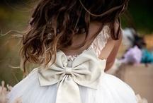 MODA INFANTIL / Moda Infantil de la mano de Petit-on y Peque a la Moda Fashion for Kids from Petit-on y Peque a la Moda / by RECETAS PARA NIÑOS Petit-On