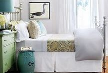 Doable Decor / Things I want to do in our house ASAP / by Margaret Austin