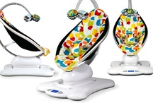 High Tech Baby / by Baby's & Kid's 1st