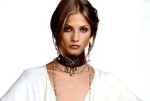 Fashionista / Fashion Favs! / by Aimee Fletcher Design