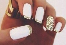 {Nailed It!} / by Tracy's Closet