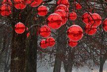 Fun Christmas Ideas / by Beth Huston