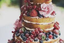 Izzy & Megan / wedding apps / by FoodtasticMom
