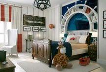My Future Cottage<3 / by Maija Manninen
