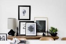 Interior Design / by Heikki Sivonen