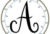 A is for ♍e / by annie m
