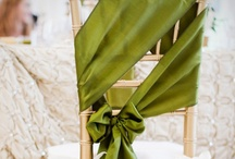 Wedding Ideas / by Forever After 52