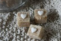 Hearts / by Pienilintu Blogi