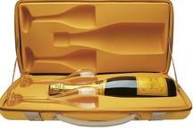 Champagne & Sekt / by Global Wines