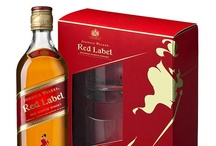Whisky / by Global Wines