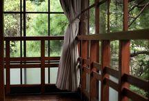 Home Decor Ideas  / by Aimee DeBenedictis