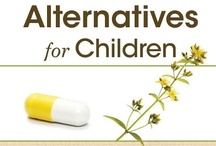 Homeopathic Essential Resources / Learn more about homeopathic medicines with these essential resources. / by Boiron USA