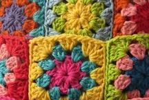 Decor/Crafts / by Heather Bonny