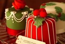 Christmas Food / Christmas Food / by Elayne Forgie