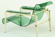 furniture / meubelen / by Toon Anton
