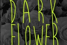 DARK FLOWER LOOK / by Sinsay