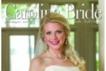 Carolina Bride / by The State Newspaper