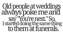 Funny / by Ashley Hopper