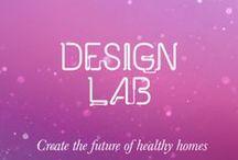 Electrolux #DesignLab / Electrolux Design Lab ist ein weltweiter Design-Wettbewerb für Design-Studenten. Seit 2003 unterstützt und ermutigt der Wettbewerb junge Designer, innovative Konzepte für das Heim der Zukunft zu entwickeln. Als 1. Preis winken € 5'000 und ein sechsmonatiges bezahltes Praktikum in einem globalen Designzentrum von Electrolux. Als 2. Preis werden € 3'000 und als 3. Preis € 2'000 verliehen. Zudem erhält ein vom Publikum gewählter Gewinner (eingereichte Arbeit mit den meisten Online-Stimmen) € 1'000. / by Electrolux Schweiz