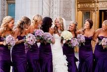 Weddings / by Tensy Marcos-Bodker