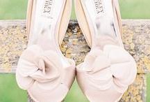 REVEL Shoes / by REVEL