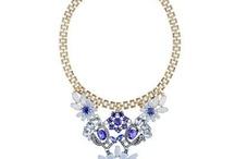 REVEL Jewelry / by REVEL