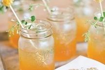 REVEL Cocktails / by REVEL