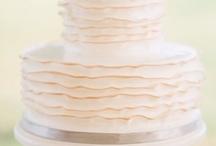 REVEL Cakes / by REVEL