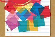 Homeschool :: Unit Studies / by Vicki Arnold