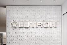 New York City Experience Center / The New York Residential Experience Center in New York City, NY / by Lutron Electronics
