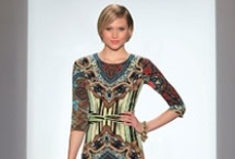 Fall and Holiday Etcetera 2012 / My Favorite Looks from the Fall and Holiday '12 collections / by Lowcountry Styles