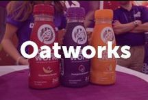 Oatworks / by Oatworks