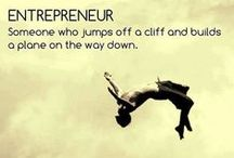 Entrepreneur Group Board / A collection of Entrepreneur inspiration and strategies for building a business. *To pin to this group board: (1) Follow the board (2) Comment on a pin by @mmmsocialmedia requesting to join (3) Your account will be reviewed and non-spammers will be approved to join the board. / by mmmsocialmedia