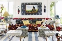 Design africain / by Astrid Tchana