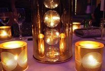 PARTYLITE - PRODUCTS PLEASE! / Please contact me if I can help you with anything - orders, parties, questions. It will be my pleasure to help you... PartyLite is a quality company with quality products !!! Please email me on michellemybell4@hotmail.com THanKYou / by Michelle Martin