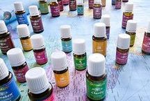 """Positively Essential / Essential Oil info is here if you are looking for natural alternatives to manmade medicines, are interested in ditching the toxic chemical cleaners and air fresheners, or simply interested in essential oils for wellness.    I joined Young Living for personal use of the oils, and it has turned into a small business that helps finance my essential oil """"habit."""" :)    On Facebook - Positively Essential: Young Living Essential Oils 