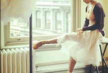 dance <3 / the best things happen while you're dancing... / by Sydney Rovik