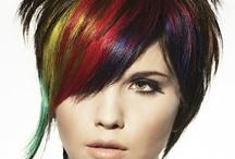 My Style / by Kimberly Gordon
