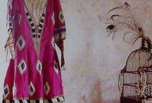 My Style / by Mallory Mundy